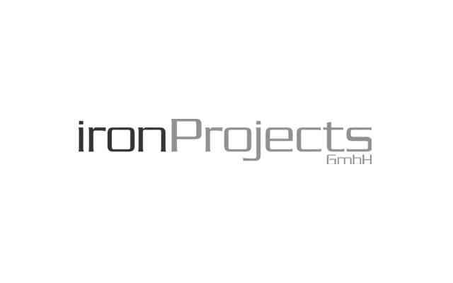 ironProjects GbR